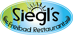 Siegl's Freibad Restaurant